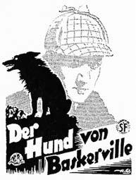 Hund 1929