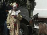 Alle lieben Clowns
