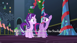 MLP A Hearth's Warming Tail 1