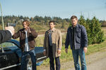 Supernatural-season-12-photos-75