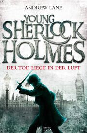 Young Sherlock dt 1
