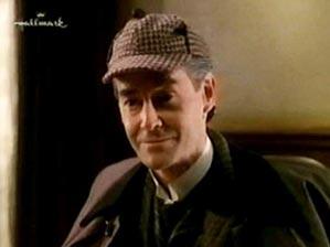Rupert Frazer Holmes
