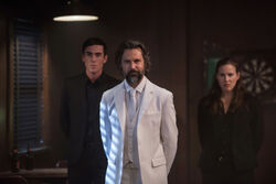 Supernatural-season-13-photos-84