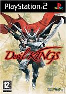 -Devil-Kings-PS2-