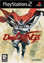-Devil-Kings-PS2-