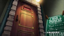 Kabukicho Sherlock Titel 04