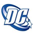DC logo aktuell