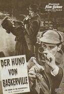 Illustrierte Film-Bühne 5001