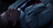 Renny Rawlings' corpse 12x17 1