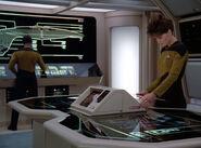 Enterprise Maschinenraum 1