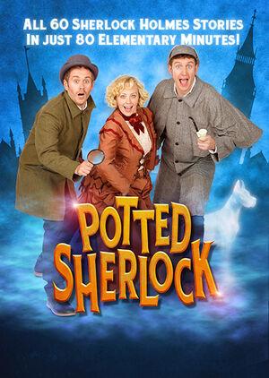 PottedSherlockPublicityImage