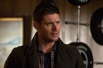 Dean 11