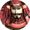 Playable Characters Latest?cb=20160407160544&path-prefix=sengokubasara