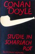 Studie 1961