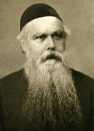 Whitehead henry1884