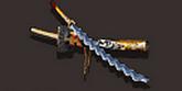 MaedaKeiji-weapon2