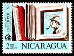 Niceragua 72