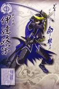 SengokuBASARA2151