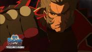 SBJE Hideyoshi SS