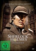 Sherlock Holmes Krimistunde