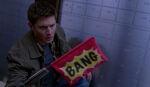 Dean 4 J
