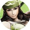 Playable Characters Latest?cb=20160407160330&path-prefix=sengokubasara