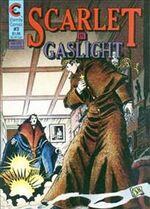 Scarlet comic 03