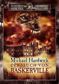 Baskervillefluch