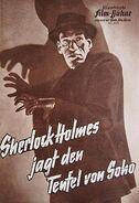 Illustrierte Film-Bühne 4172