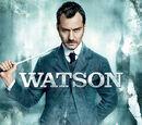 John Watson (Robert-Downey-Jr.-Reihe)