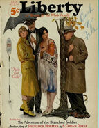 Liberty-1926-10-16