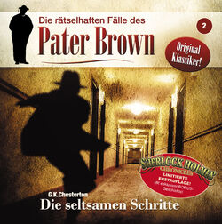 Pater Brown 02