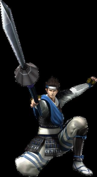 UtsunomiyaHirotsuna