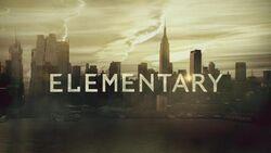Elementary titel