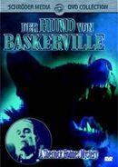 Baskerville 2000 2