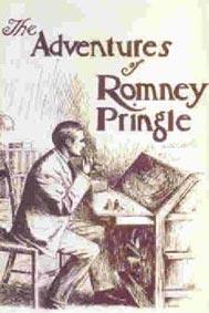 Romney pringle 1
