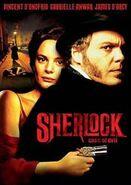 Sherlock DVD 1