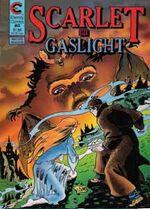 Scarlet comic 04