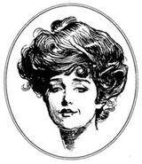 Irene Adler 01