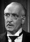 Francis Digby