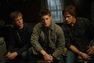 Sam-Dean-And-Adam-Winchester-supernatural-28538899-1450-963
