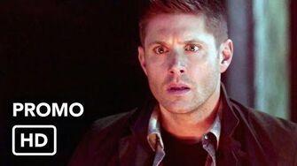 "Supernatural 11x16 Promo ""Safe House"" (HD)"