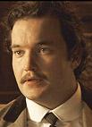 Watson David-Lloyd