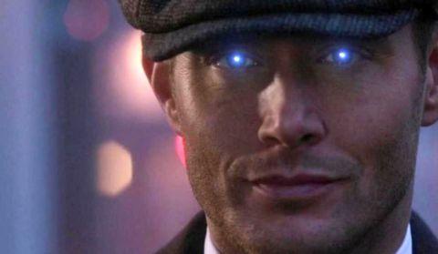 Blogbild Dean
