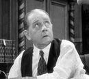 Alfred (Buchhalter)