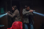 Supernatural-season-13-photos-54