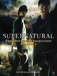 Supernatural Companions
