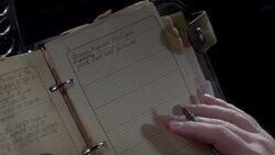 Bobbys Tagebücher - Geisterhaus 03