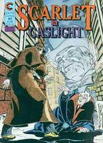 Scarlet comic 02