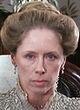 Mrs rucastle 85